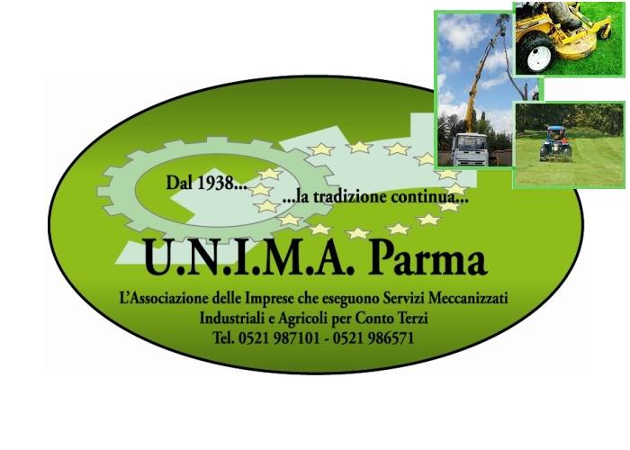 UNIMA Parma